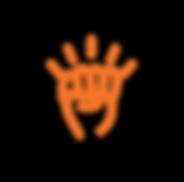 elevar-icon-01.png