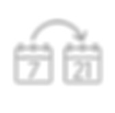 seguimiento-icon-01.png