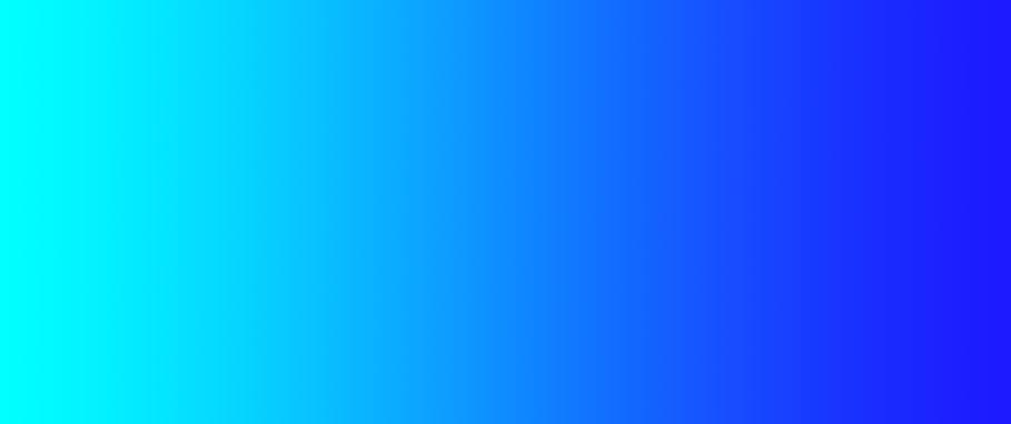 gradiente-04.png