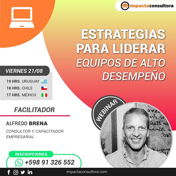 Webinar Estrategias 2.png