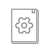librillo-icon-01.png