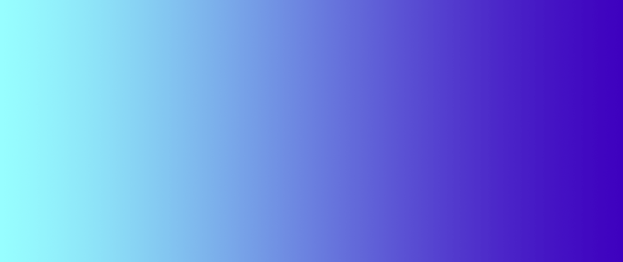 gradiente-01.png