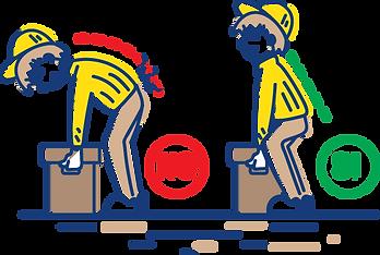 iconos-ilustrados-ergonomia.png