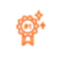 motivacion-icon-01.png