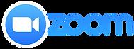 zOOM-LOGOS-PNG.png