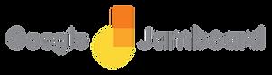 jamboard_logo_lockup_2.png