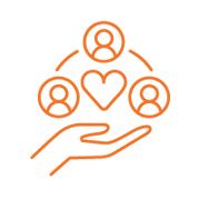bienestar-icon-01.png