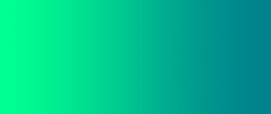 gradiente-03.png
