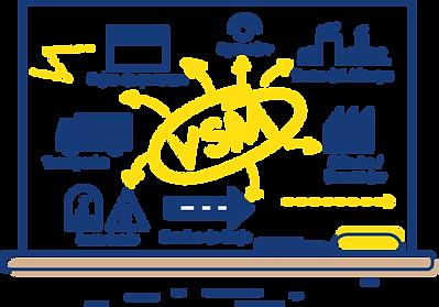iconos-ilustrados-VSM.png