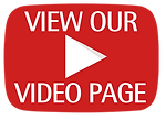 Link to Westcoast Spine Center Video Page