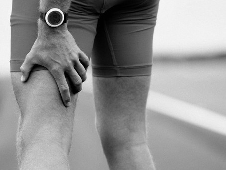 What Sciatica Really Means  (and How to Fix it)