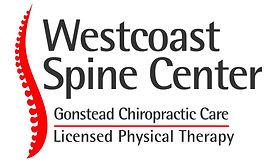 WCSC Logo v07.jpg