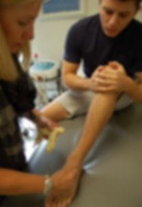 Sarasota Physical Therapy.jpg