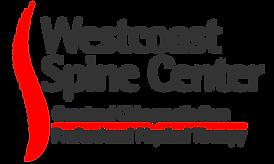 WCSC Logo v10-PNG.png