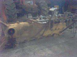 CAT 963 C.jpg alt