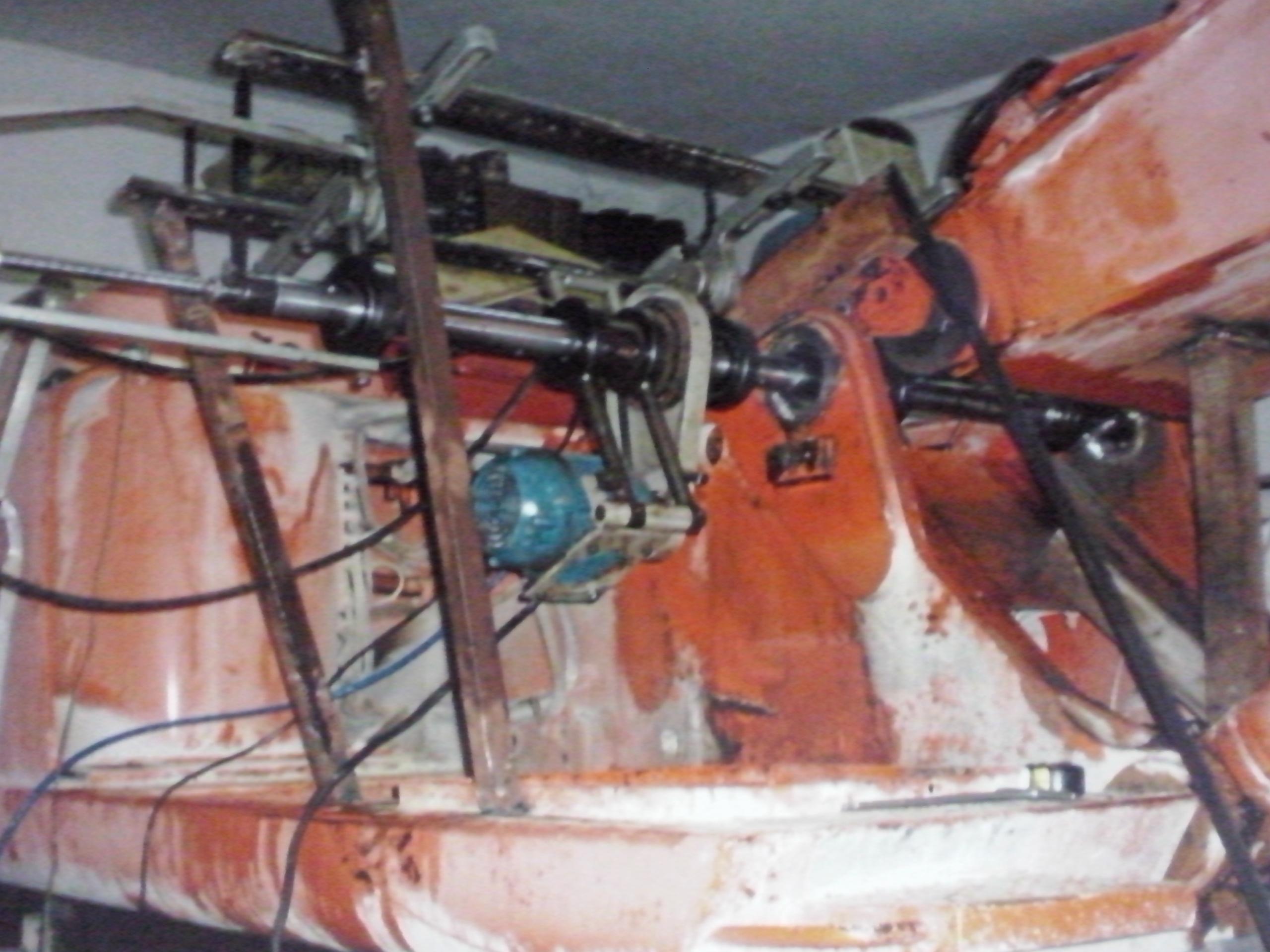 Orestein e koppel RH6.22.jpg alt