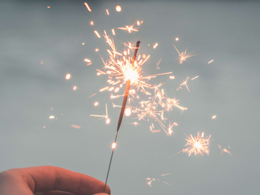 6 (kinder) new year resolutions for parents of a child with reactive attachment disorder