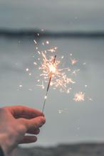 six_new_year_resolutions.jpg