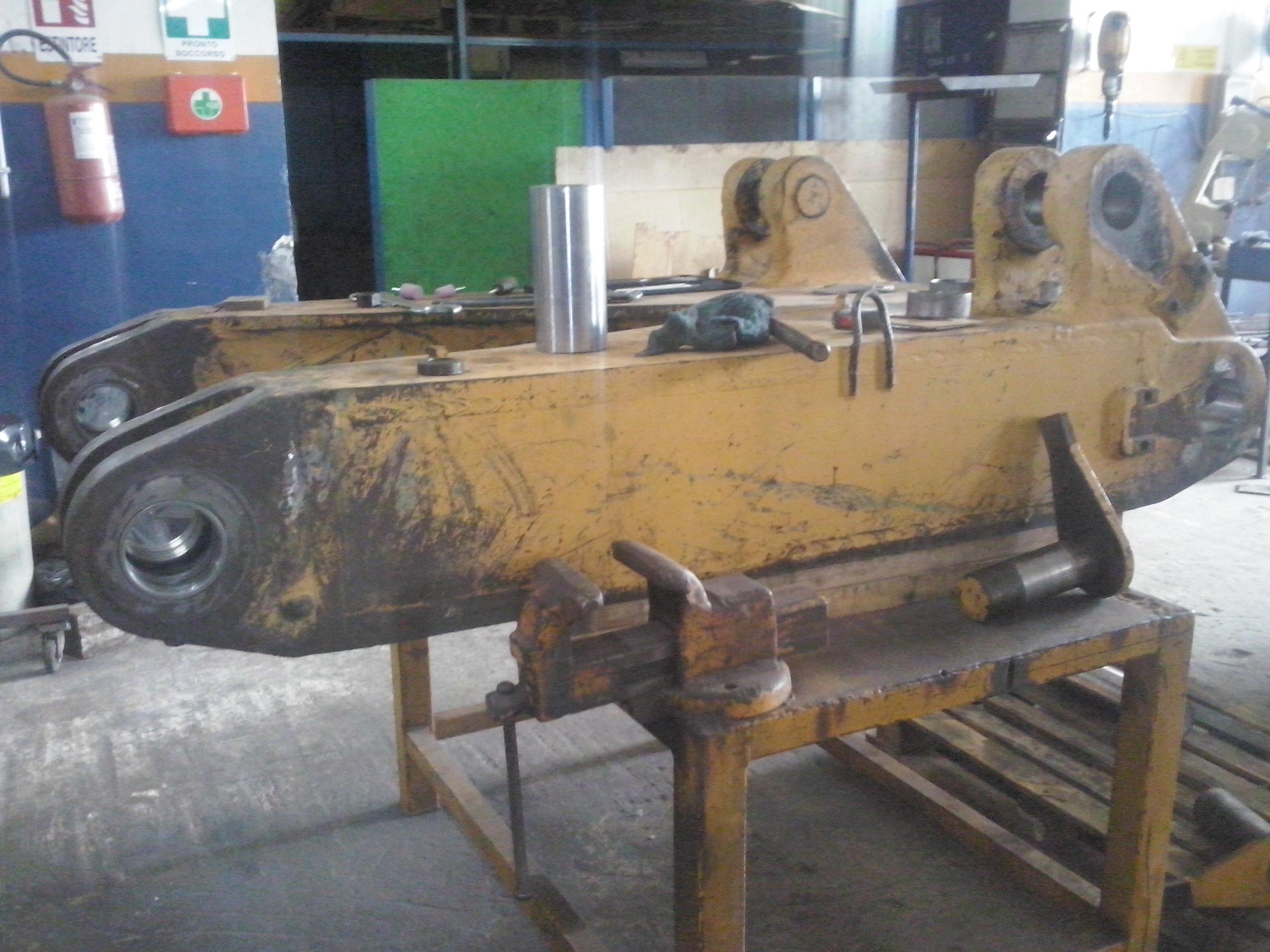 CAM00599