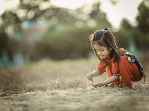 8 things you need to know before you adopt a child