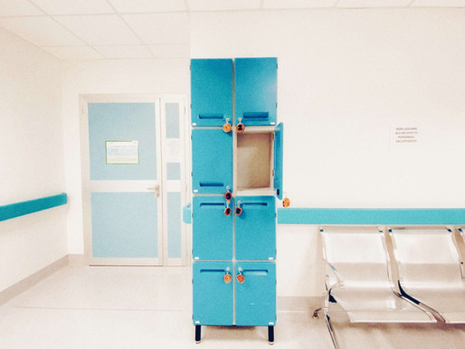 The most important things to know and do if your child with RAD is in residential treatment