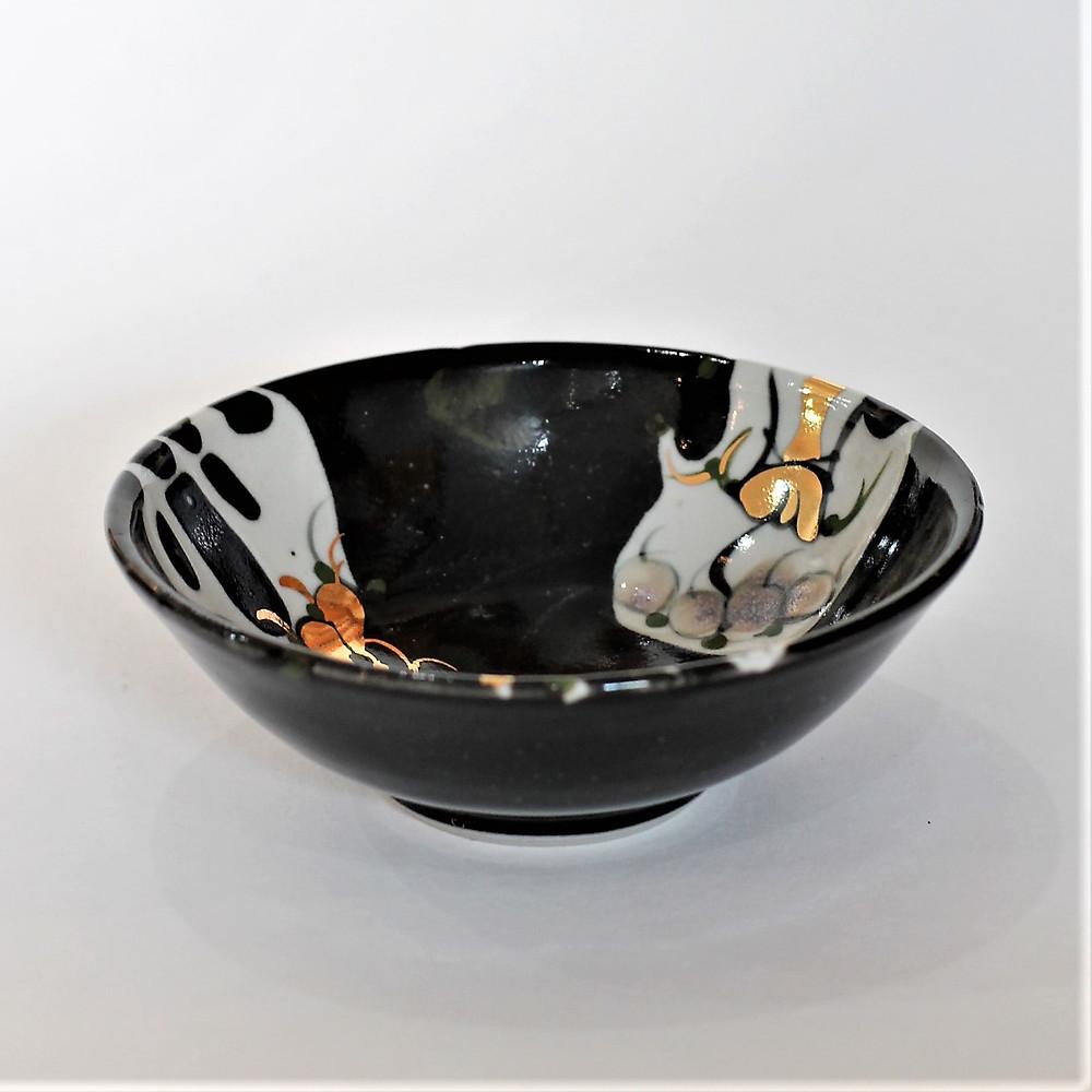 Archie McCall - Contemporary Scottish Ceramics