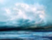 Philip Raskin - Time & Tide II (1).jpg