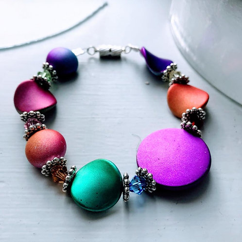 Marsha Luti - Random Bracelet