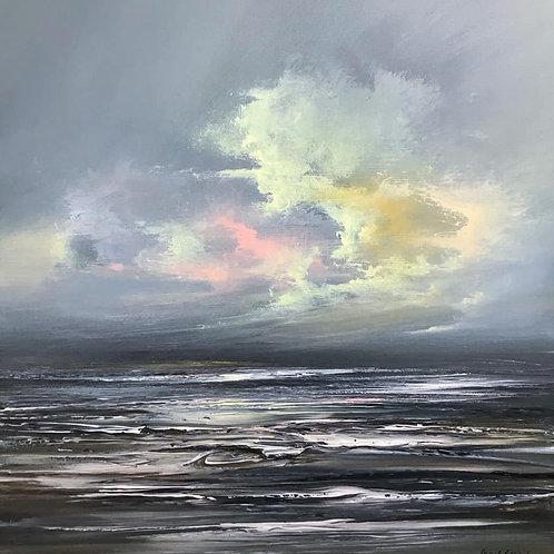 Philip Raskin - Hebridean Blush