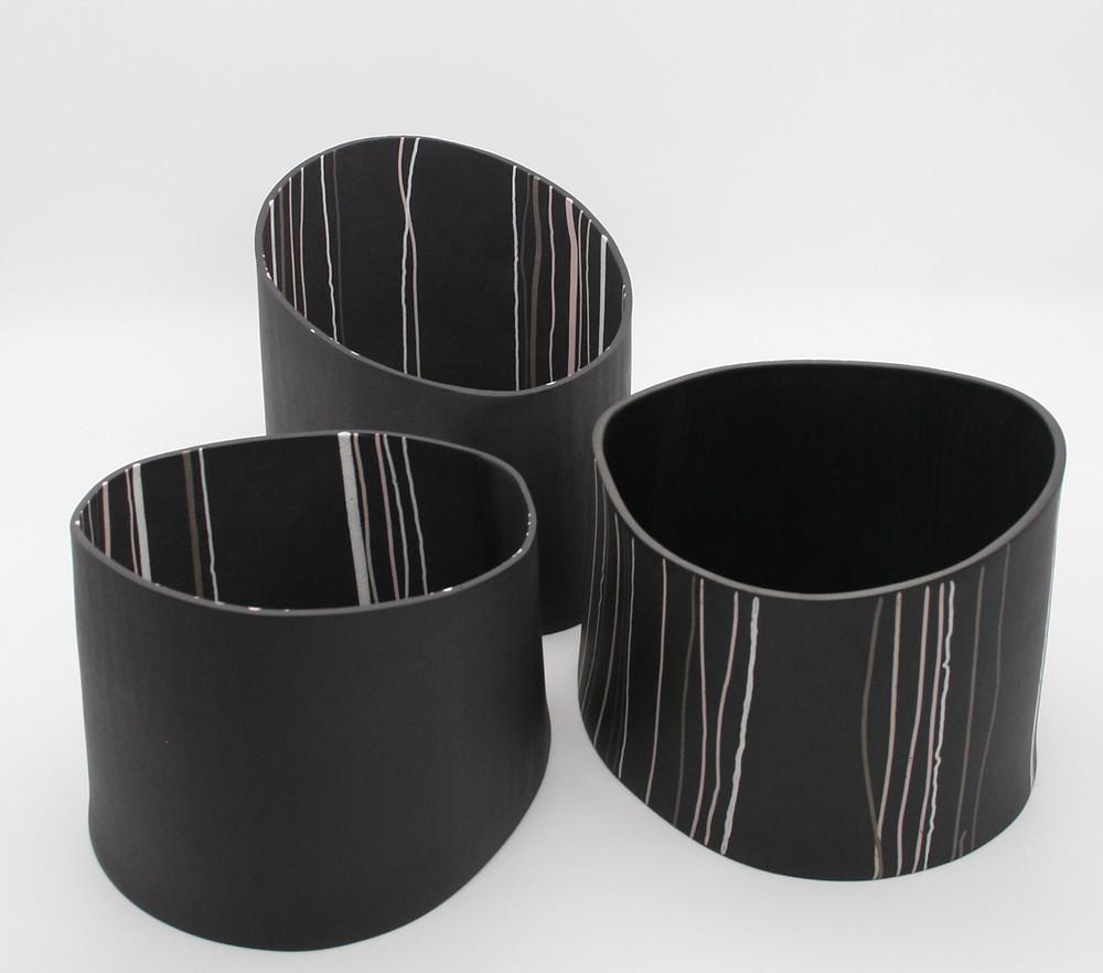 Carola Sinclair - Contemporary Scottish Ceramics