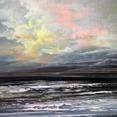 Philip Raskin Contemporary Scottish Art