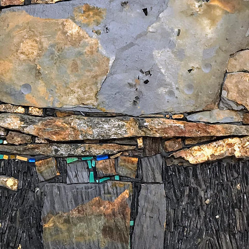 Dugald MacInnes - Ritual Landscape