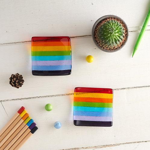 Ann Maitland - Rainbow Mini Dish