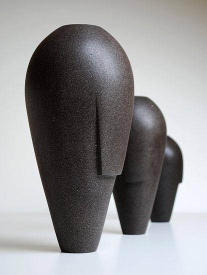 Lorraine Robson Scottish Pottery and Ceramics