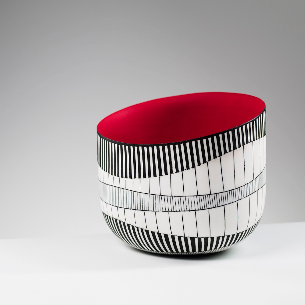 Lara Scobie - Contemporary Scottish Ceramics