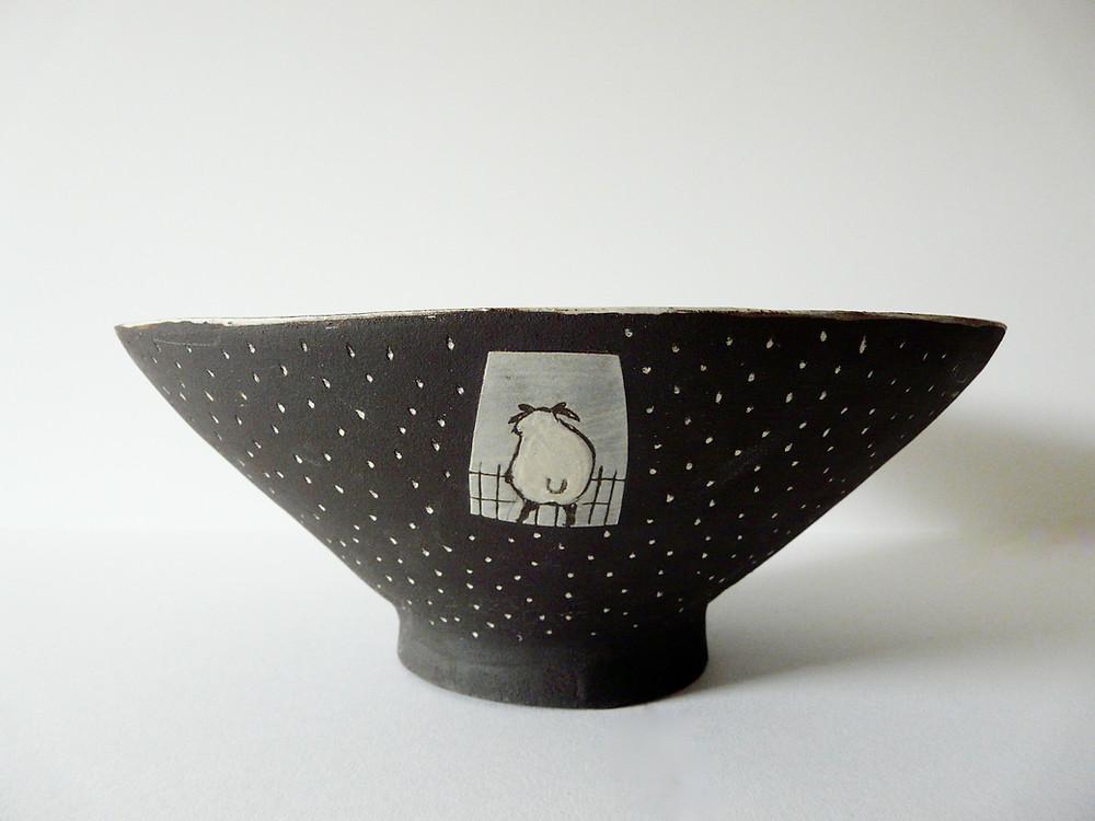 Hilary Duncan - Contemporary Scottish Ceramics
