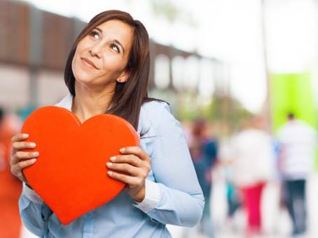 TIPS para escoger donante de esperma