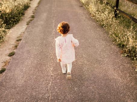 OVODONACIÓN: impacto emocional