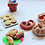 Thumbnail: Clay Kitchen