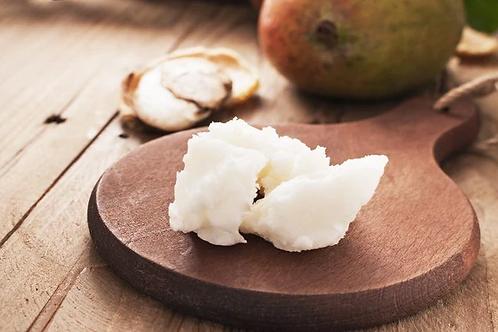 Radiate - Mango Butter Face/Body Butter