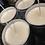 Thumbnail: Carnival Nights - Soy & Beeswax Candles