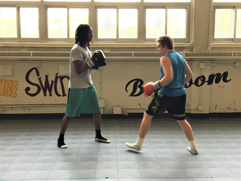 Lakeside-Boxing-Club-3-p5.jpg