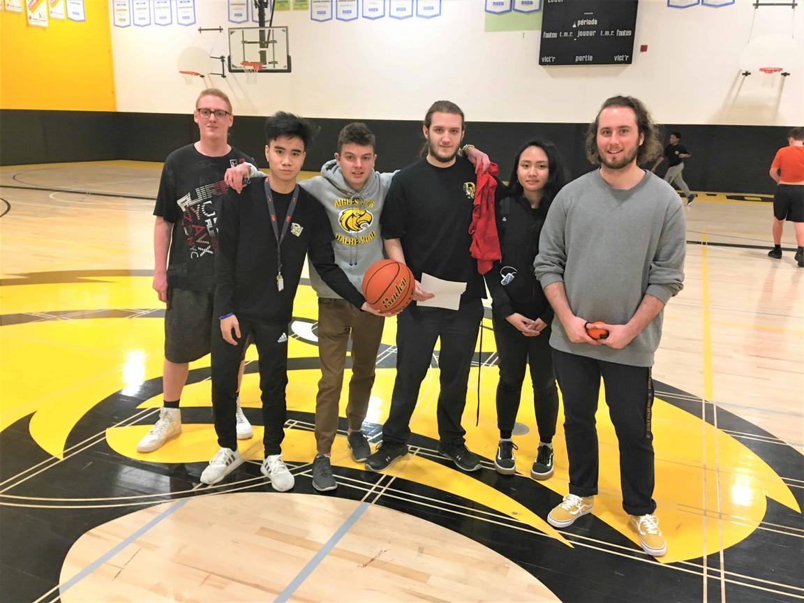 Dalbe-Viau-Basketball-Tournament-2-1 p-3