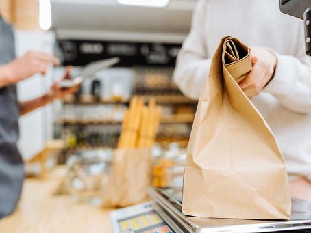 Lo que la pandemia se llevó:  5 razones para seguir comprando local