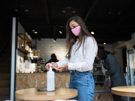 #AbrirOMorir | El gran reto de los restauranteros, y tú puedes ayudar.