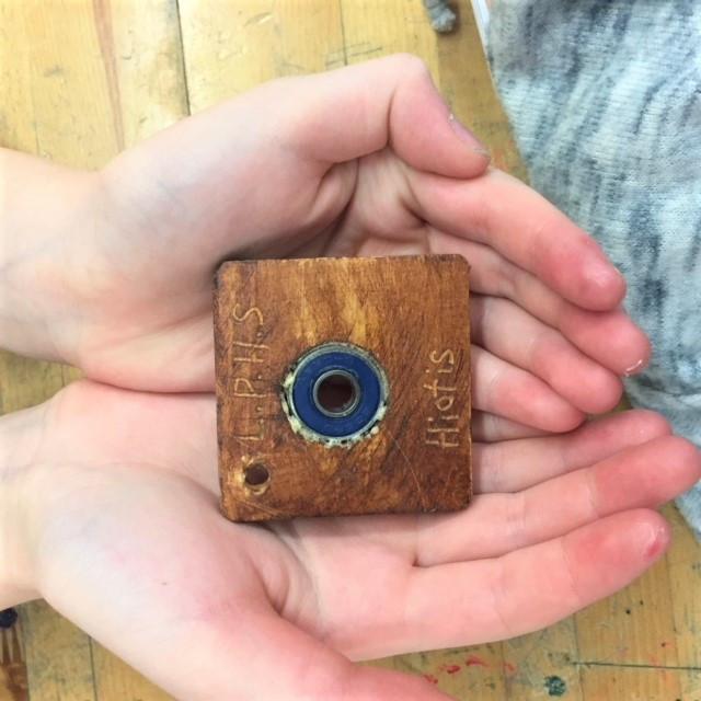 LPHS-Fidget-Spinner-3-12.jpg