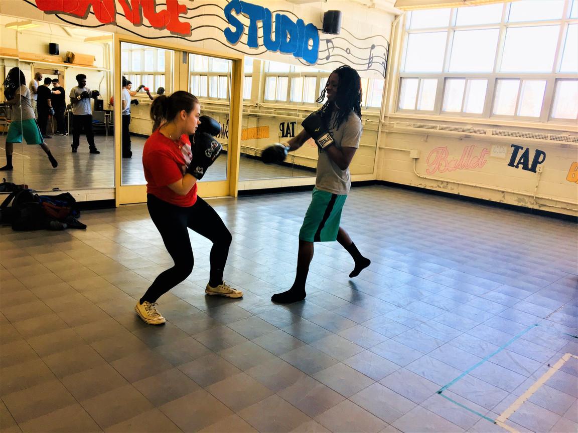 Lakeside-Boxing-Club-2-p5.jpeg