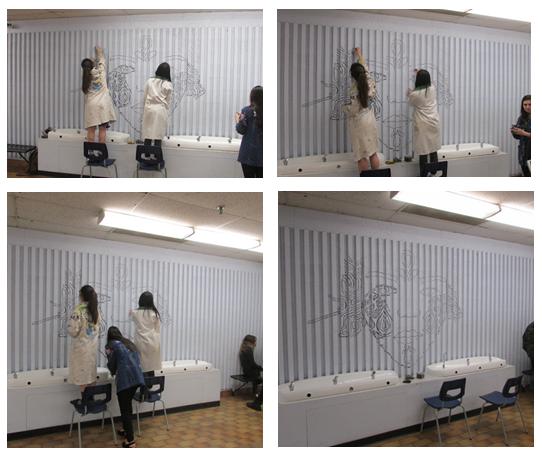 Murale1-19.png
