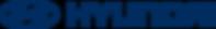 HYU_Logo_Horizontal_Blue_RGB.png