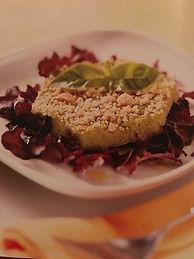 tortino di fagiolini al basilico.jpg